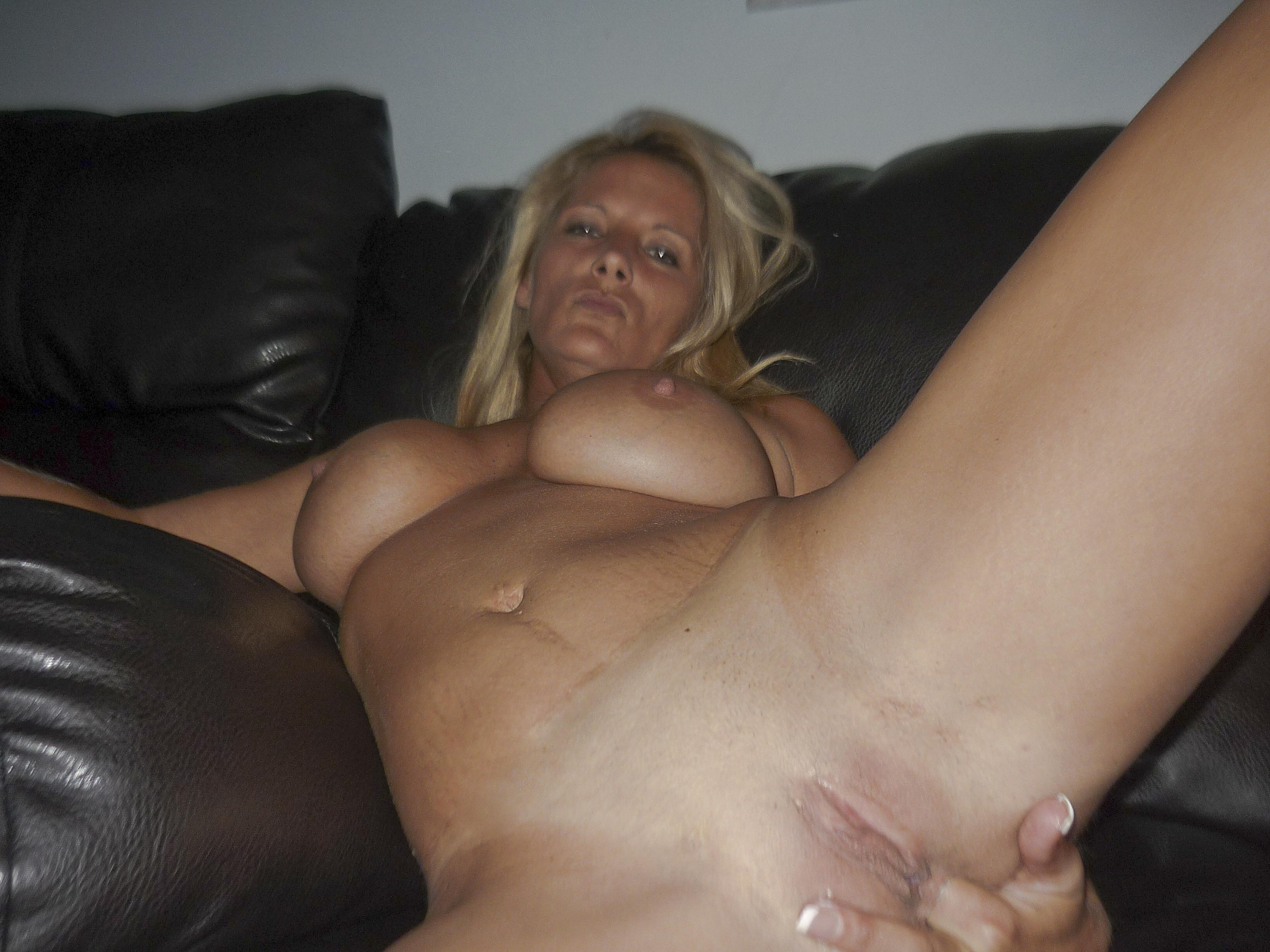 Incredible pornstar in exotic blonde, mature adult scene
