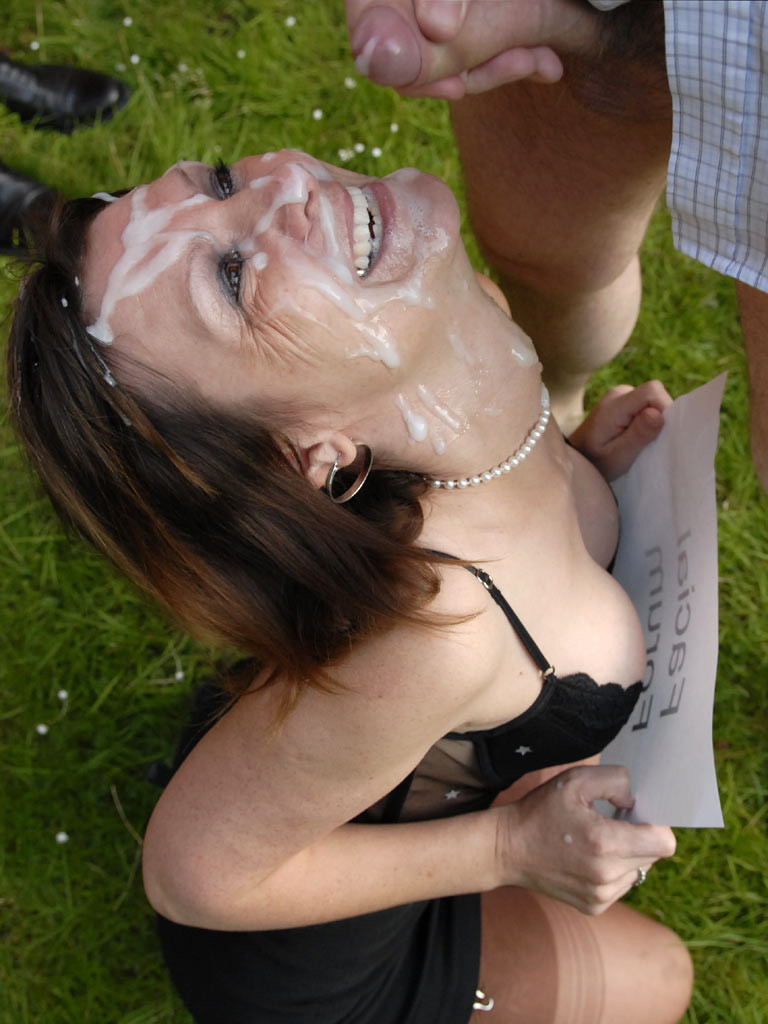 Japanese cd hands free cumshot outdoors porn photo