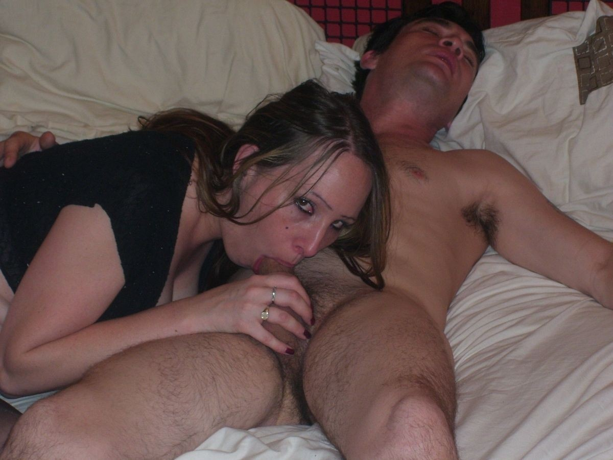 Angry hubby watches wife fuck stranger for money full porn