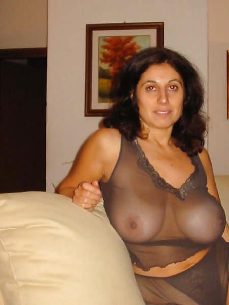 Italian Milf Porn Pics