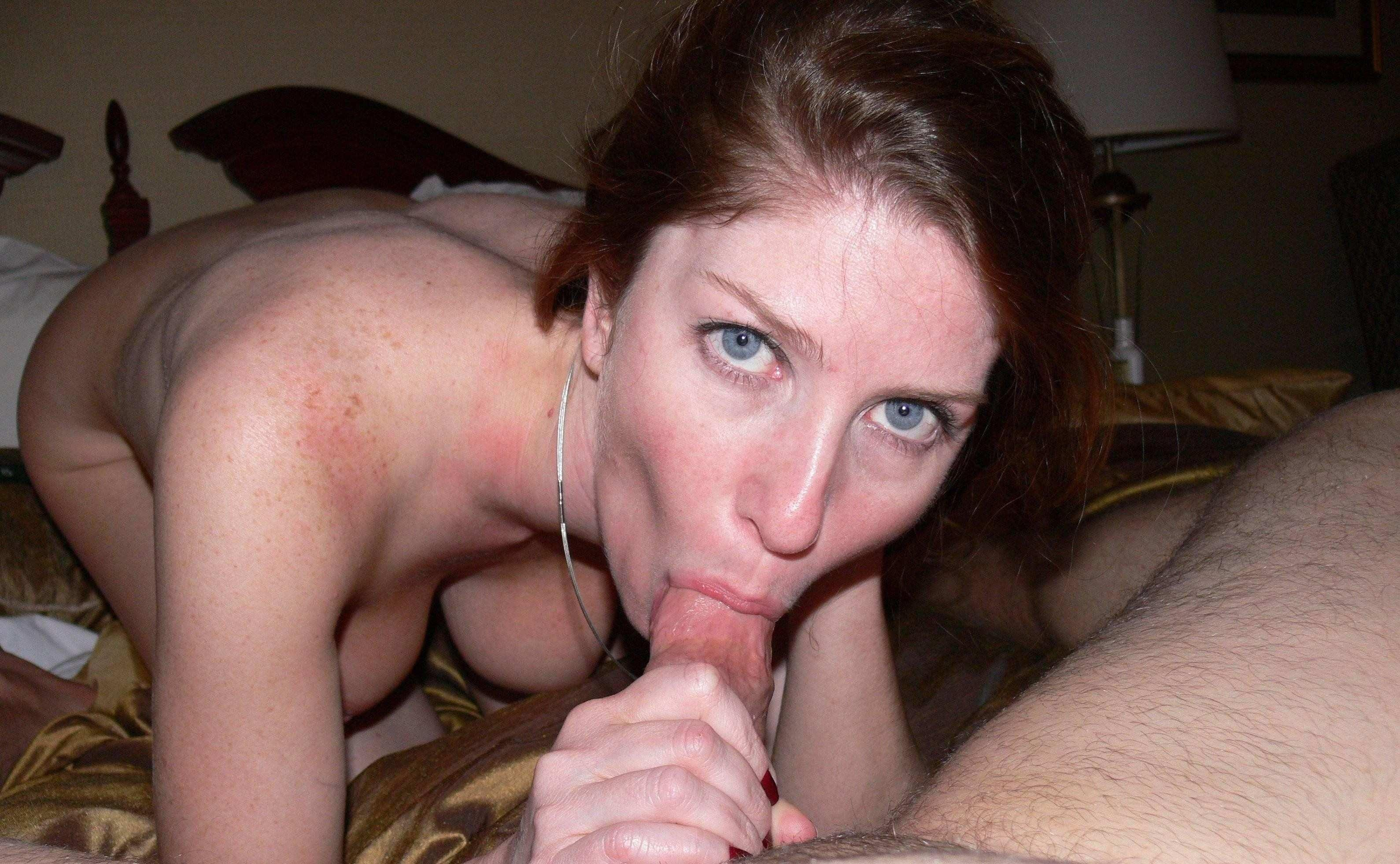 Showing media posts for my wifes mom blowjob xxx
