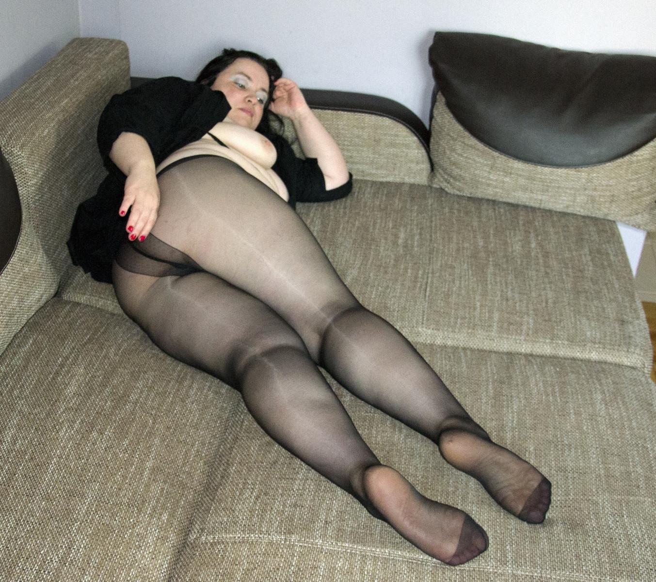 Pantyhose ladies, mature porn photos, sexy older women
