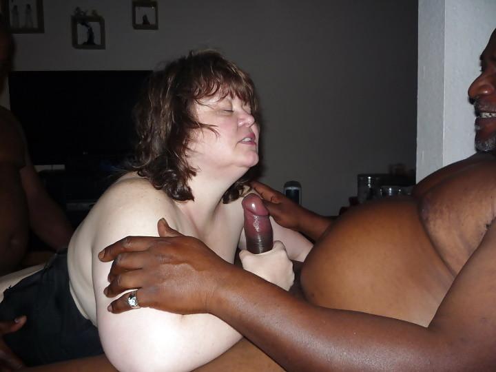 Pflegerin Riesenschwanz Bbw Facialsex