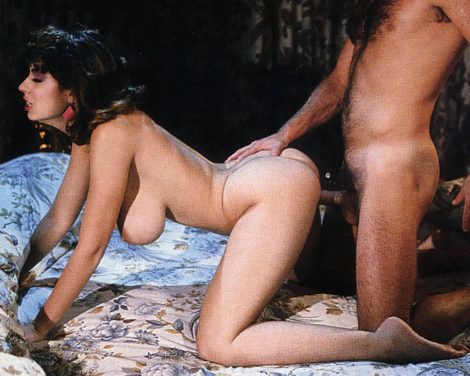 Showing Porn Images For Classic Treasure Trail Porn