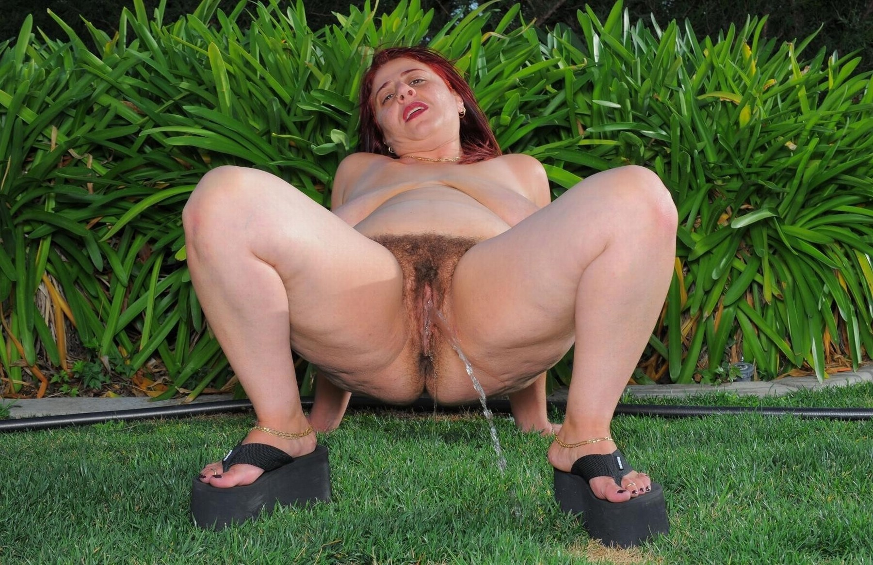 live-fat-women-pissing-nude-video