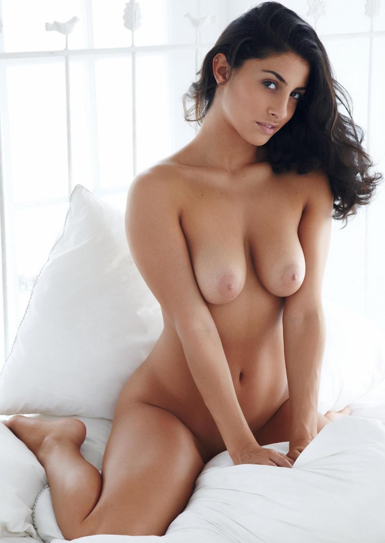 Beautiful naked indian models, hot sexy sister brother naked fucking pics