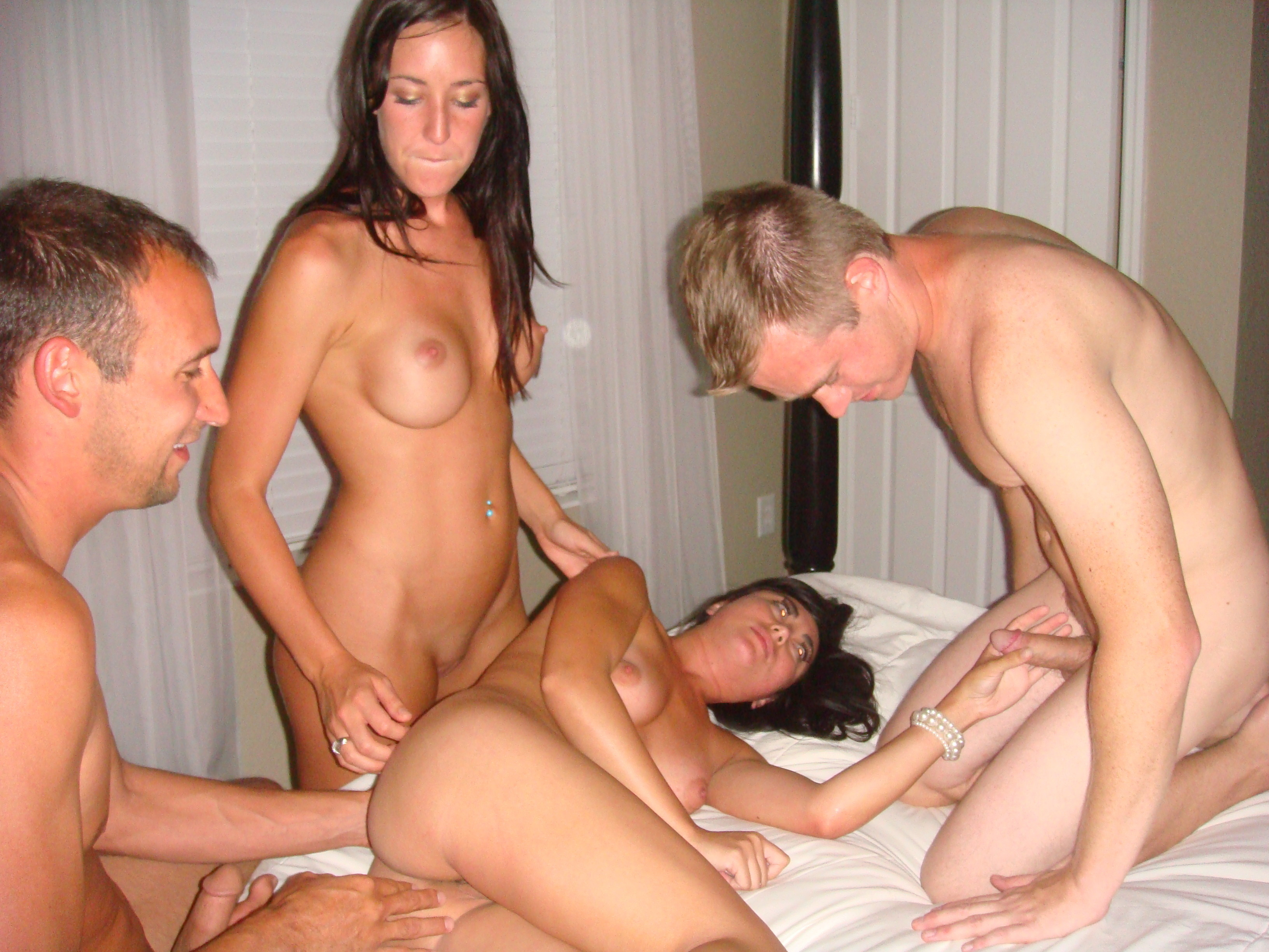 Free Am Xxx Swingers Pics