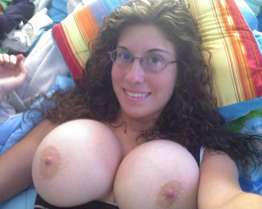 Amateur Big Boobs Pictures