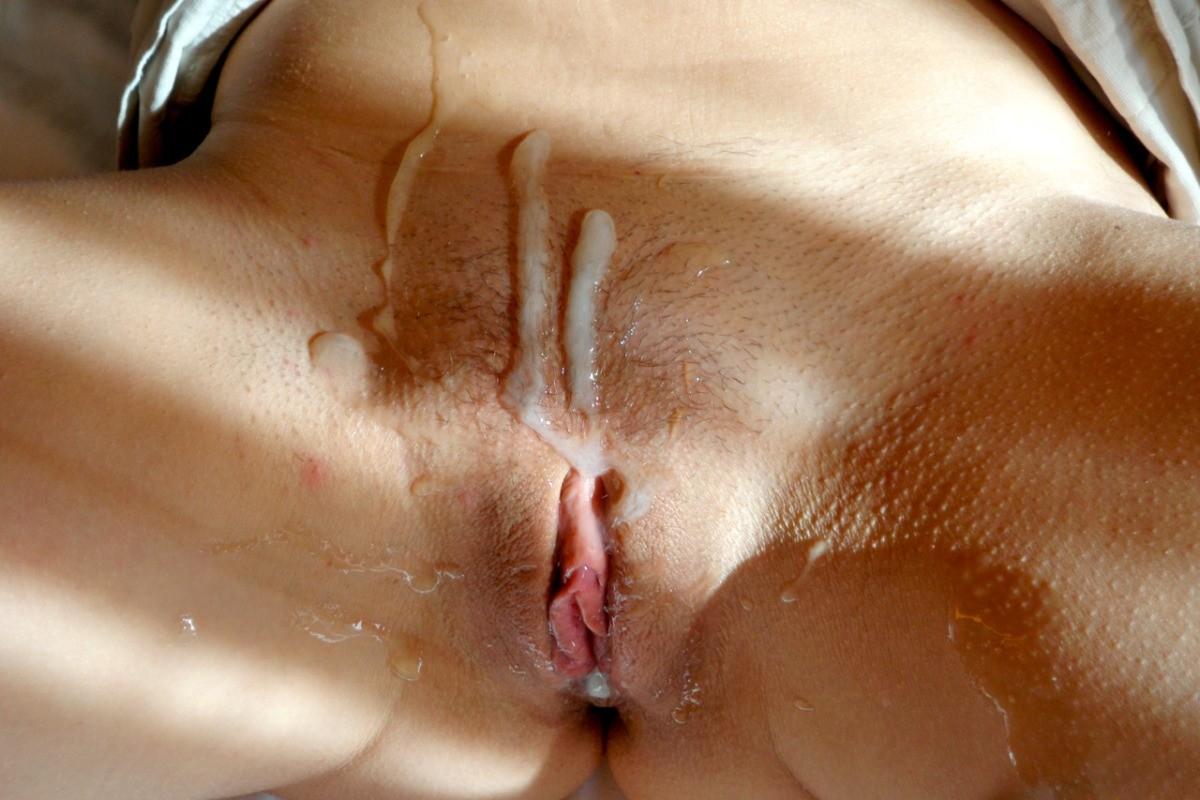 прекрасните стойностни у красивой девушки сперма вытекает из бритой пизды смотреть онлайн вас