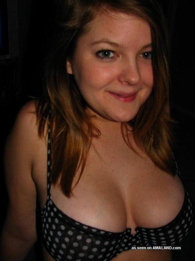 Порно фото галерея 994374