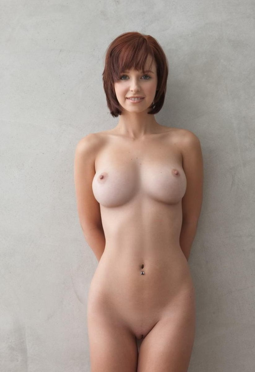 Hyderbad girls short nude