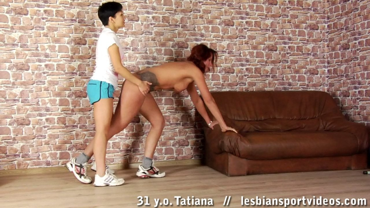Free Lesbian Pictures