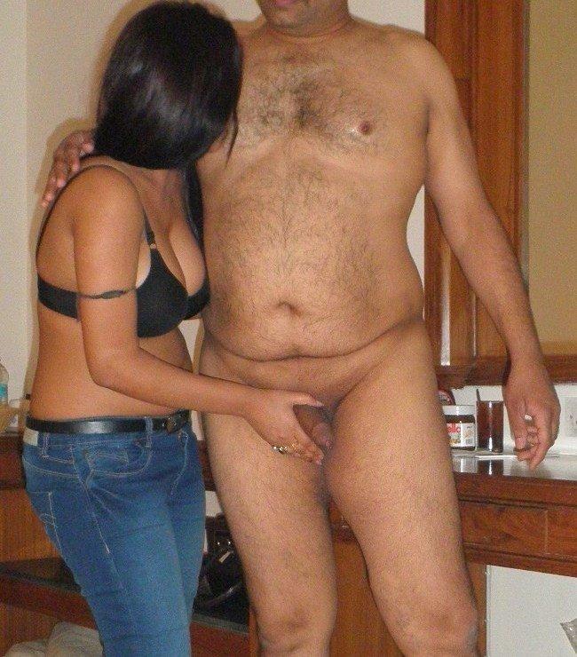 Порно фото галерея 864470