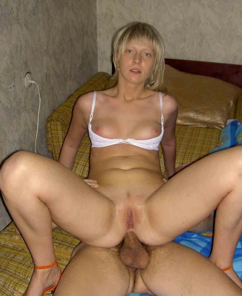 Зрелая Жена Хочет Секса