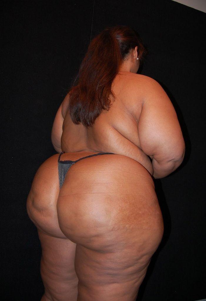 большие и толстые задницы фото вдоволь, парни кончают