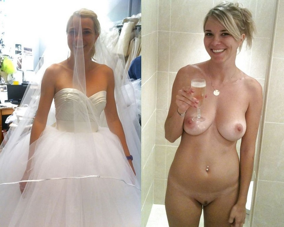 Get japanese bride breast xxx for free