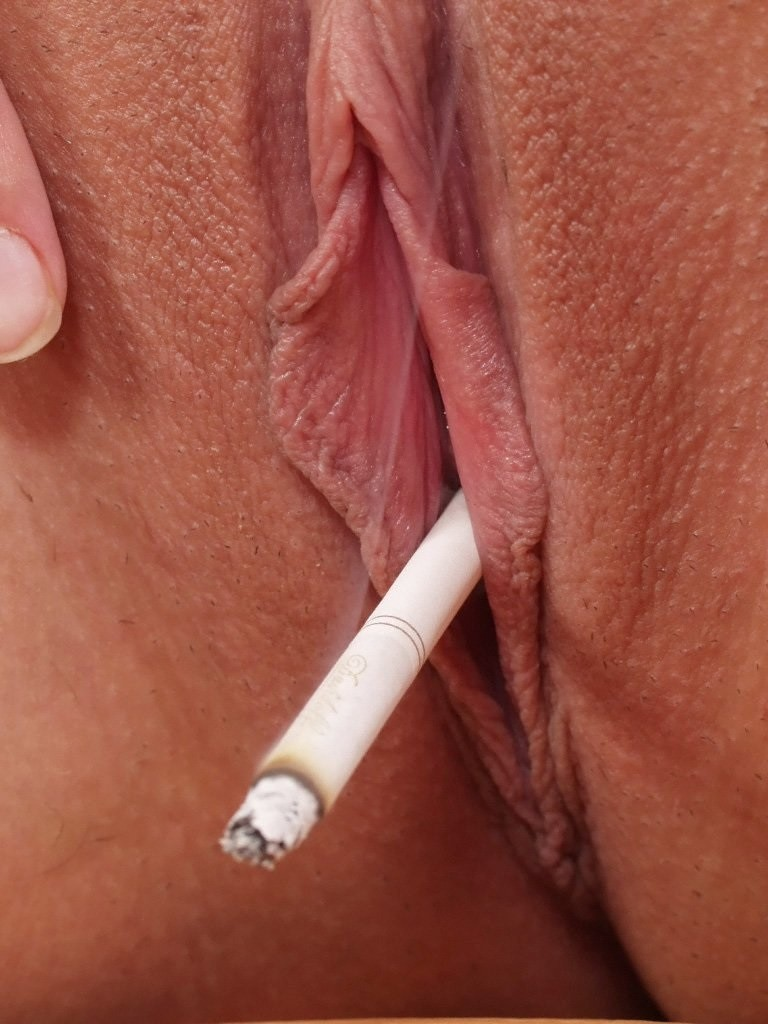 Real smoking pussy free porn, galery sex images and porn pics, by popularity