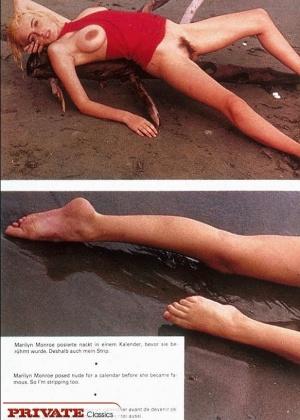 Порно фото галерея 961888