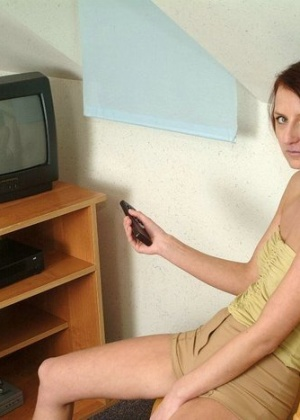 Порно фото галерея 72071