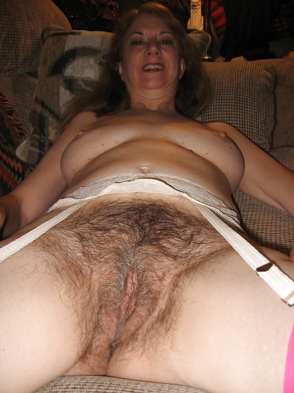 Old Granny Hairy Pussy Archives