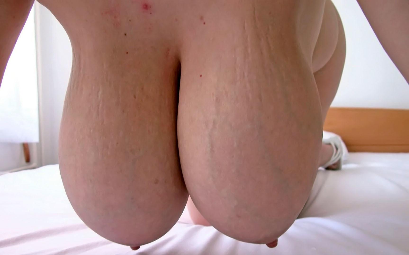 Big Nipples Porn Pics, Puffy Nipples Sex Images, Big Aureole Porno