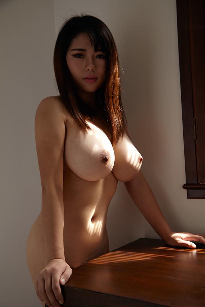 Nude sexy girls taiwan photo