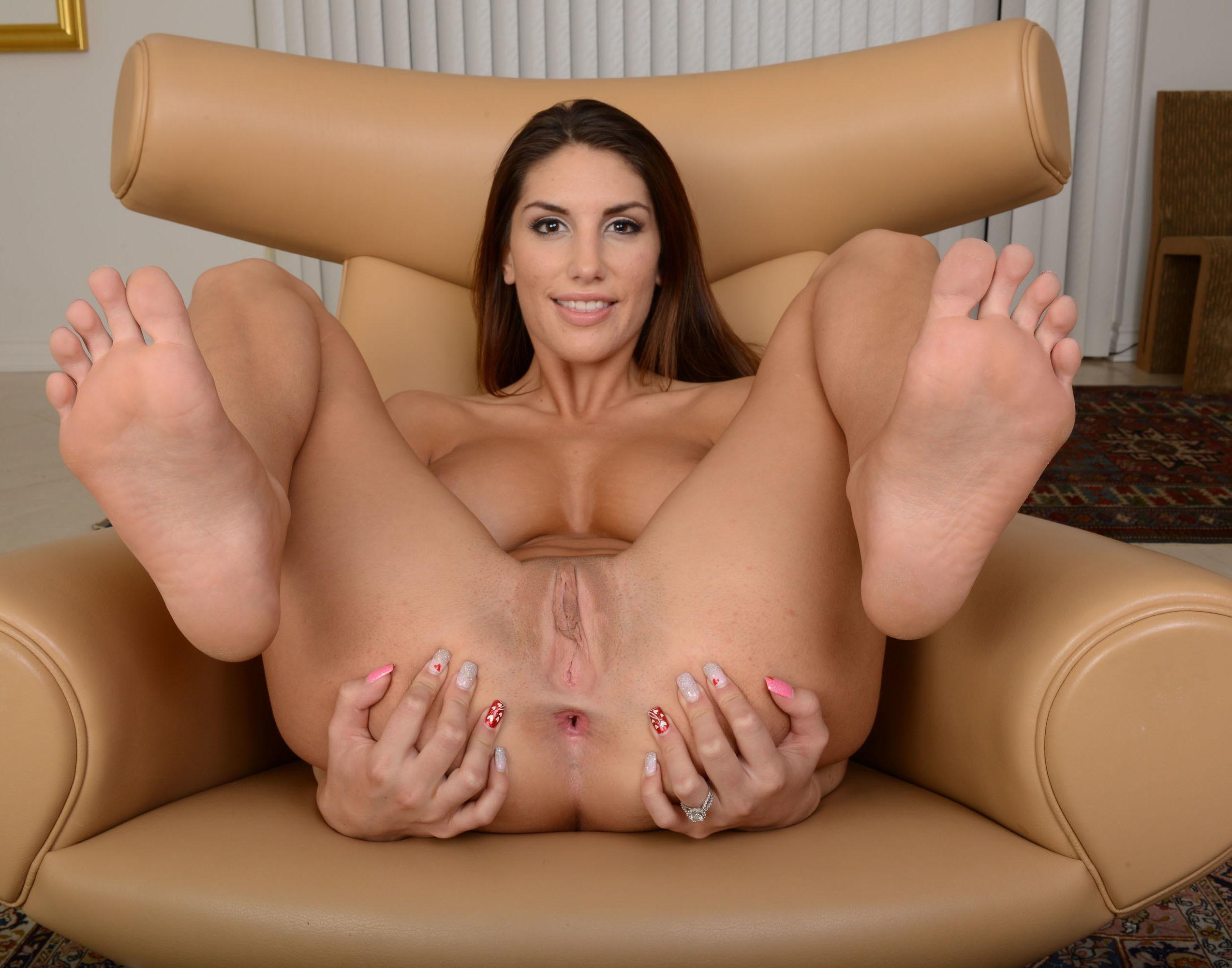 Porn pics legs