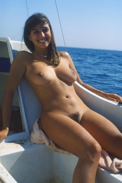 Amature hawaii girls nude