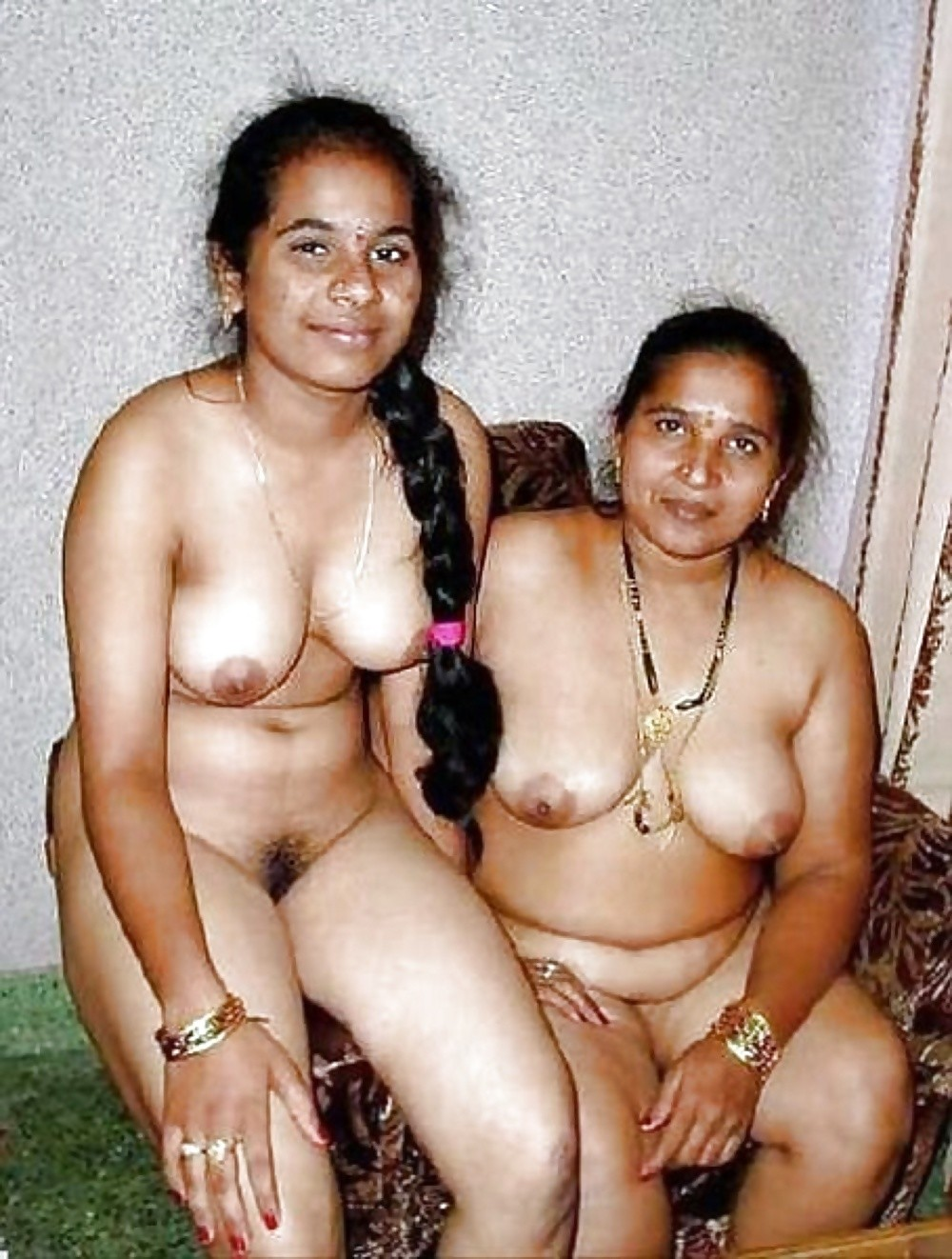 Indian Nude Indian Old Woman And Young Man Having Sex Desi Fuck Pics