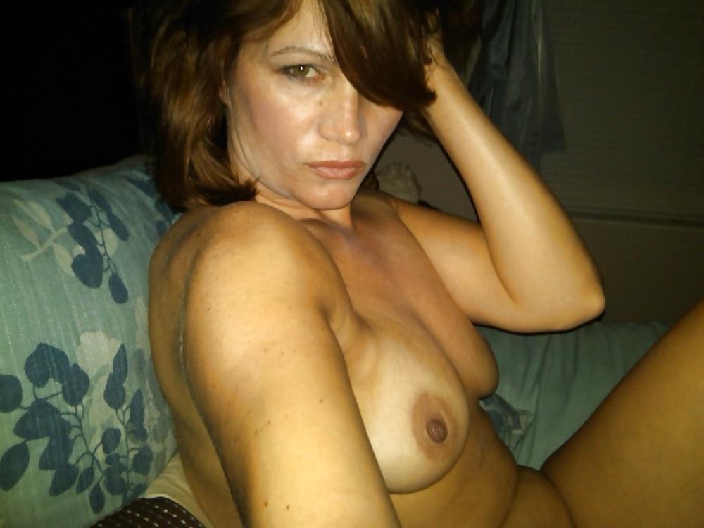 Selfie mature pics, nude women gallery