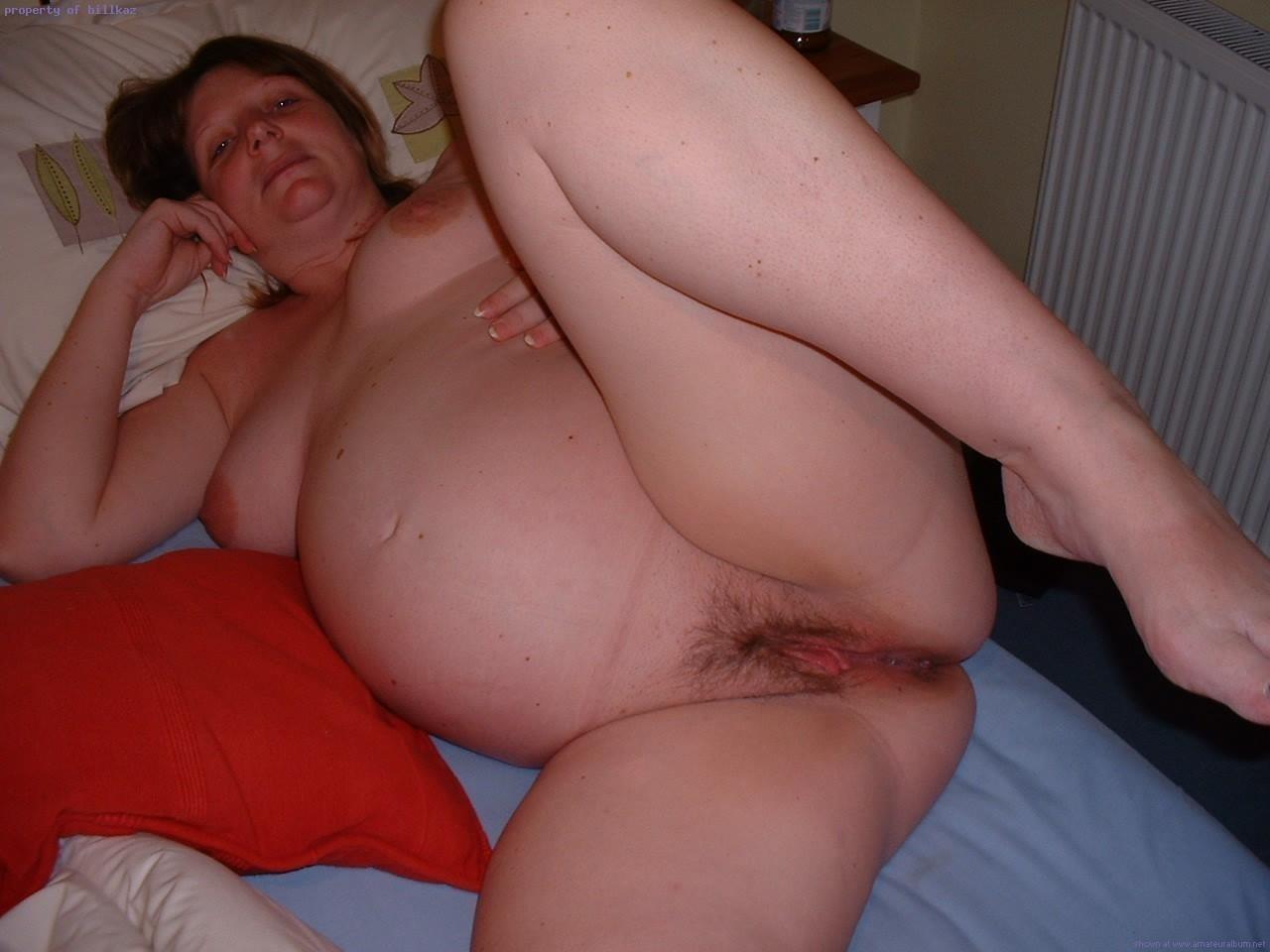 Free mature preggo pics, hot older women