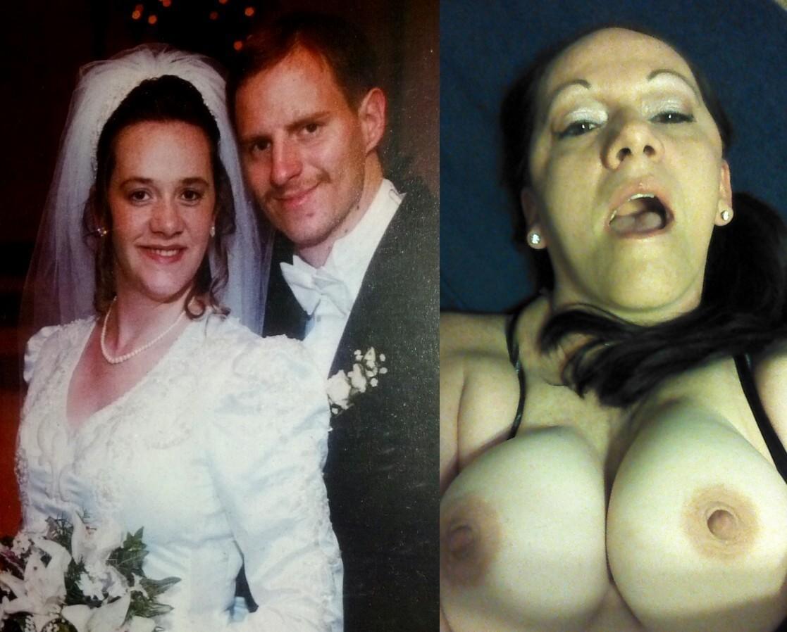 Жены, которых мужья ебут с друзьями