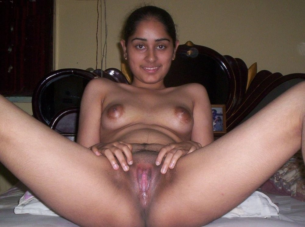 Indian group nudes