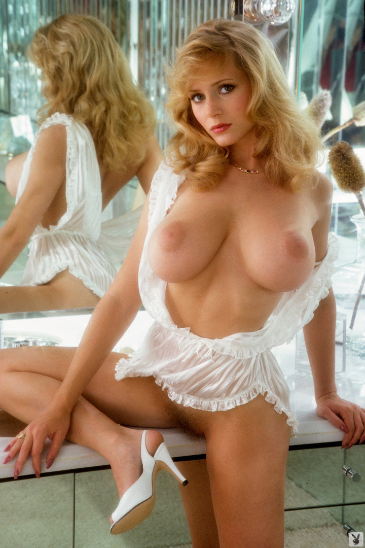 Bigb Boobs Playboy Playmates I Like