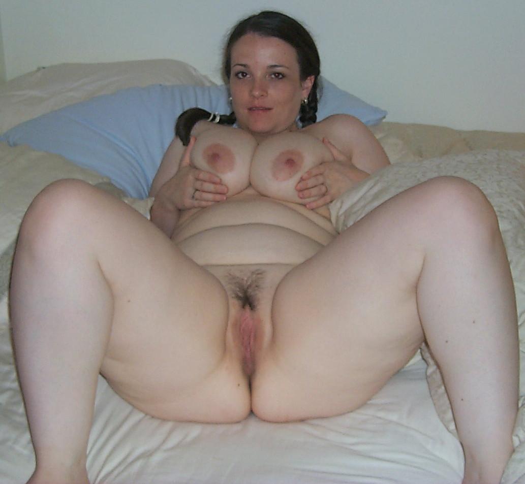 Free homemade fat girls porn photos