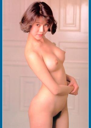 Фото из японского порно журнала