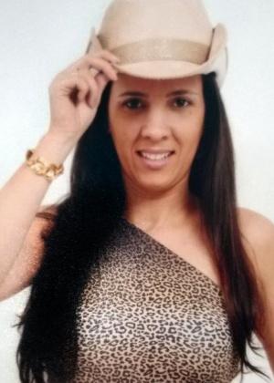 Сексапильные бразильянки - подборка 007