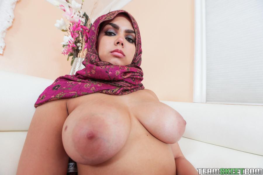 Ada Sanchez - Арабки - Галерея № 3607933