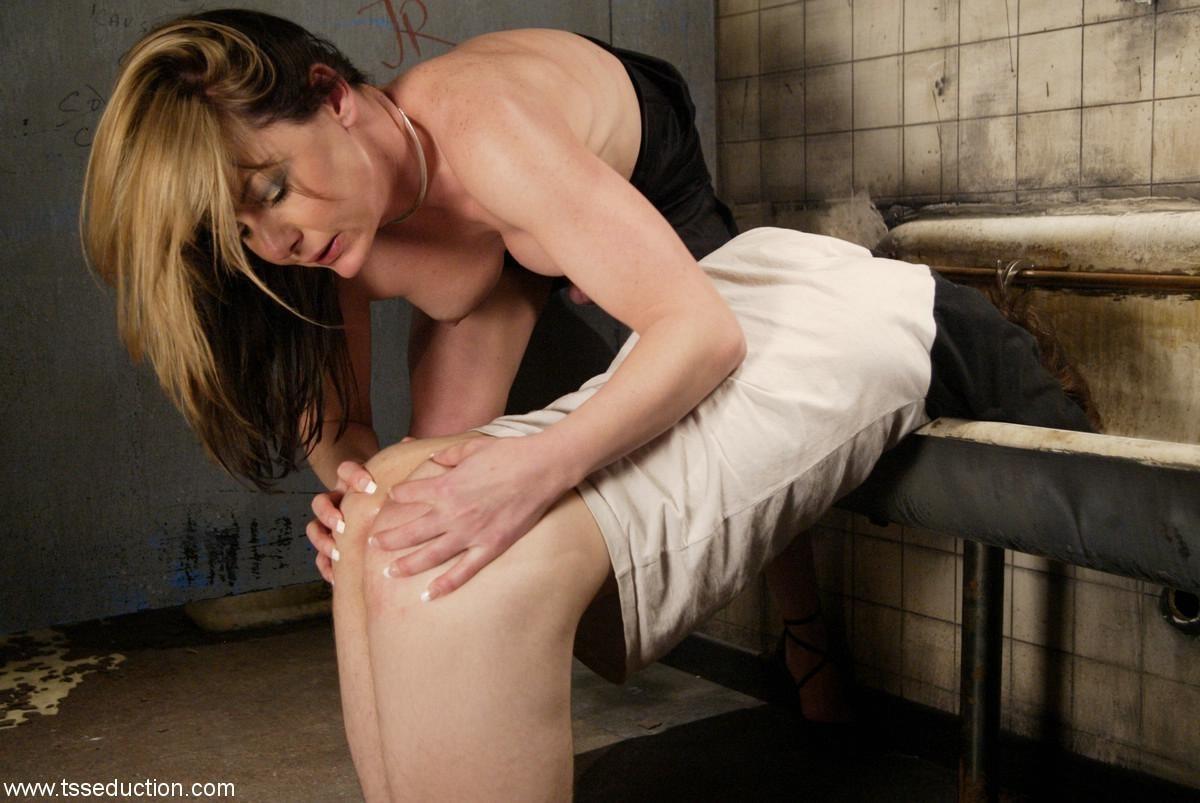 Tsseduction Danielle Foxxx Kade Jailbait Tranny Bikinixxxphoto Web Xxx Porn Pics