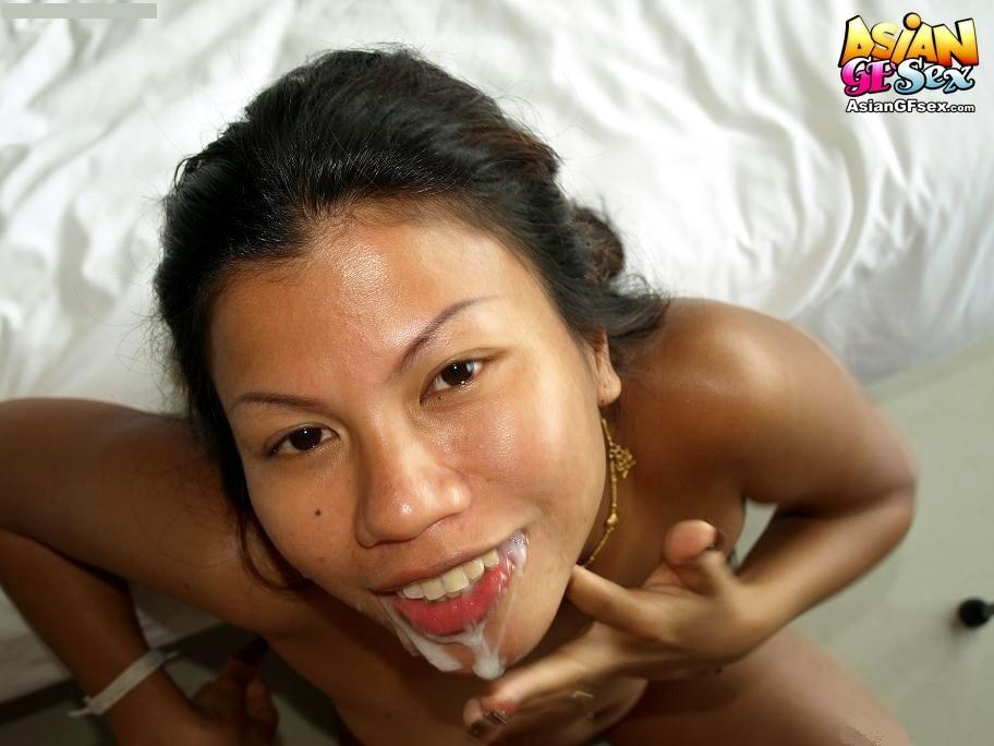 Азиатки - Галерея № 2922367