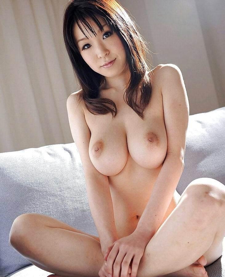 Молодые азиатские сучки
