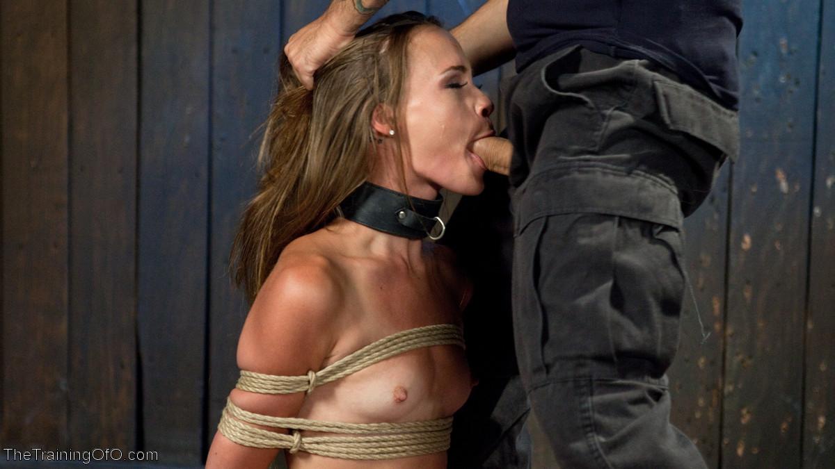 Kacy Lane, Tommy Pistol - Анальный секс - Галерея № 3480719