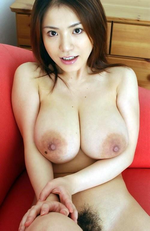Anna Ohura, Anna Oohura - Азиатки - Галерея № 3583773