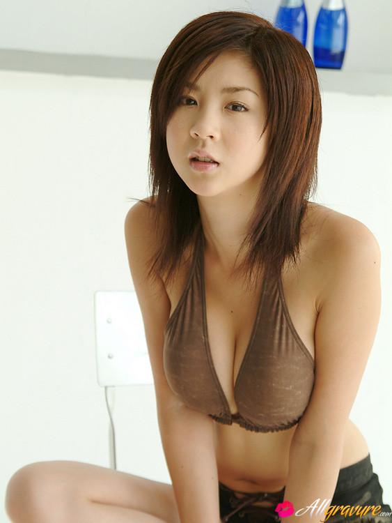 Азиатки - Галерея № 3614608