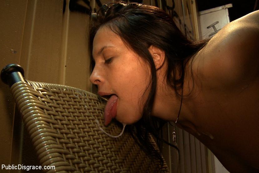 Zenza Raggi, Amabella - Анальный секс - Галерея № 3374877