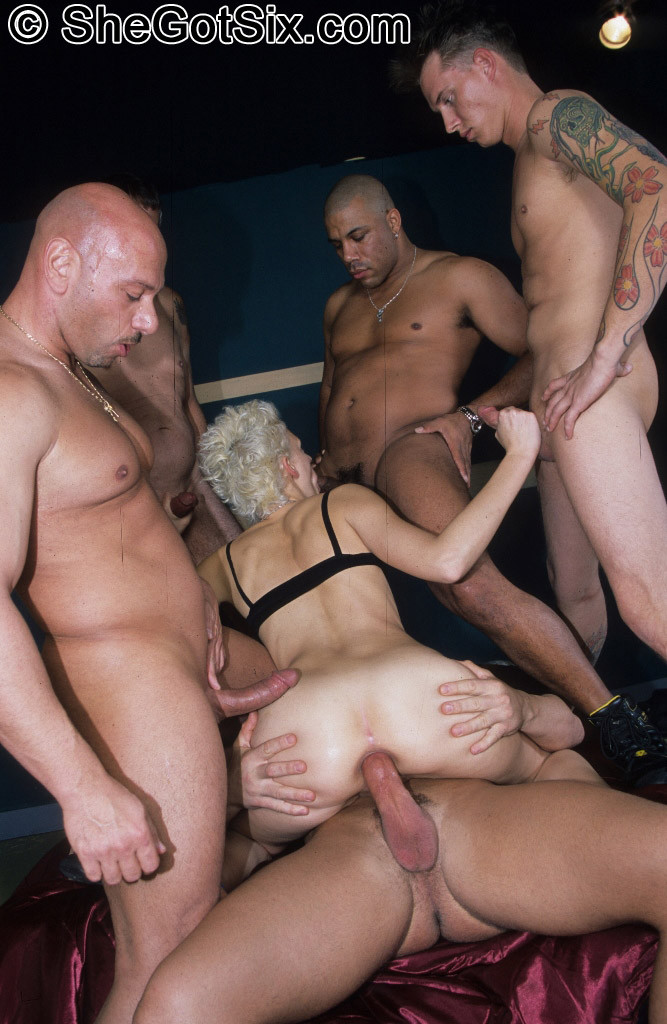 Анальный секс - Галерея № 3054143