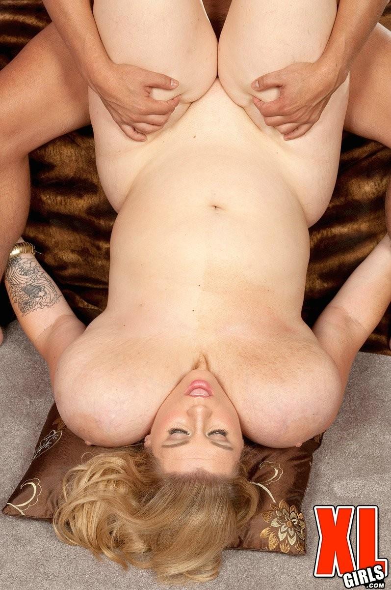 Renee Ross - Красивые толстушки - Галерея № 3594881