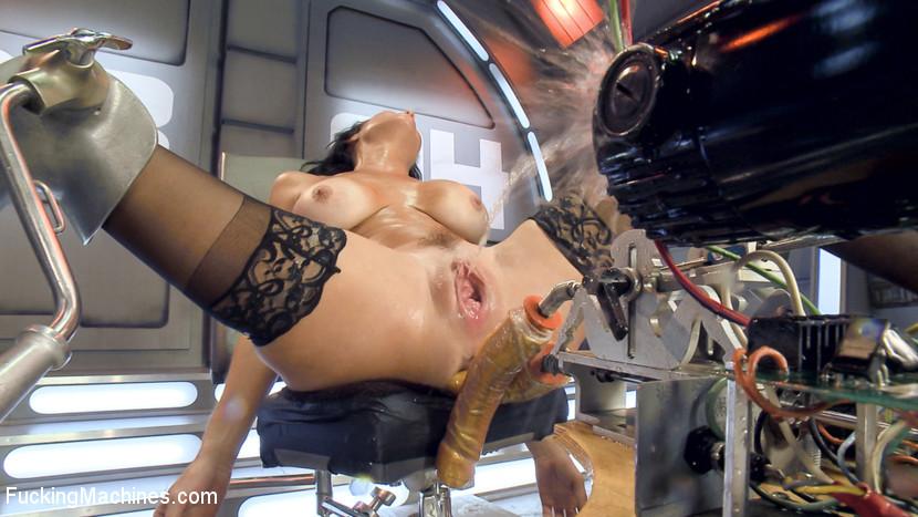 Pin On Machine Sex
