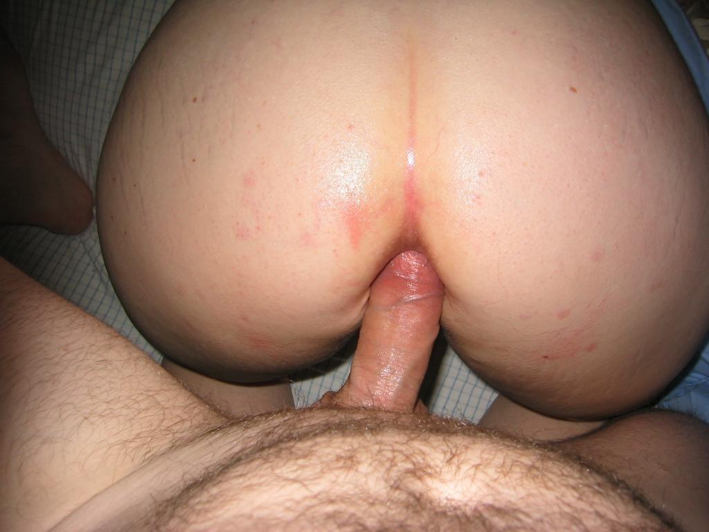 amatuer-anal-pics-bum-lick-videos