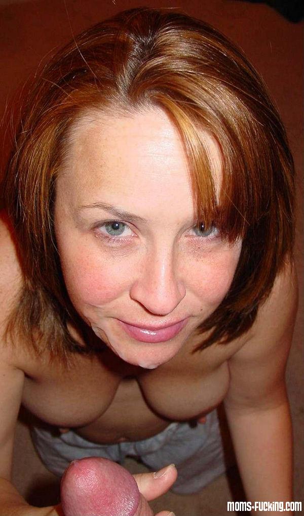 Интимные фото жен в спальне